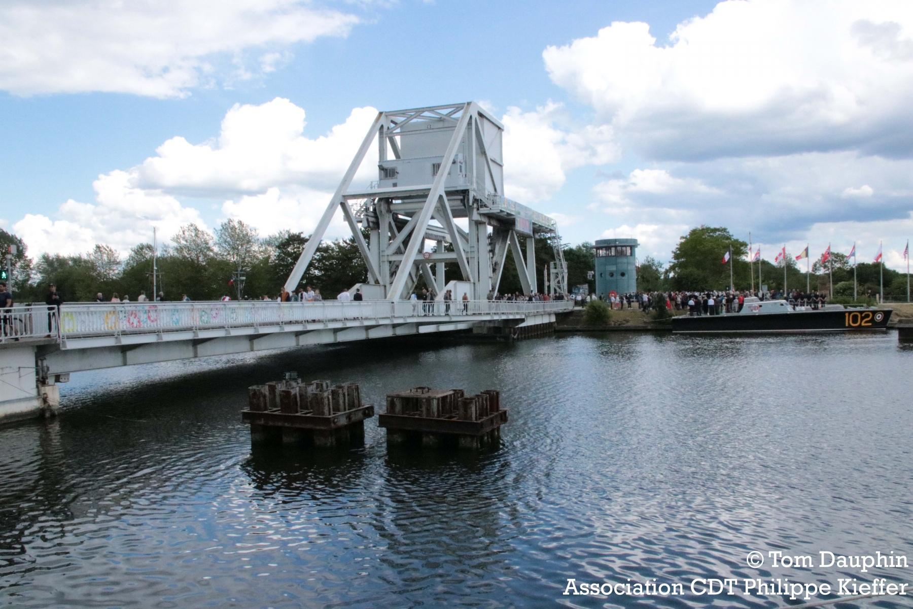 pegasus_bridge_pont_bénouville_6_juin_2019