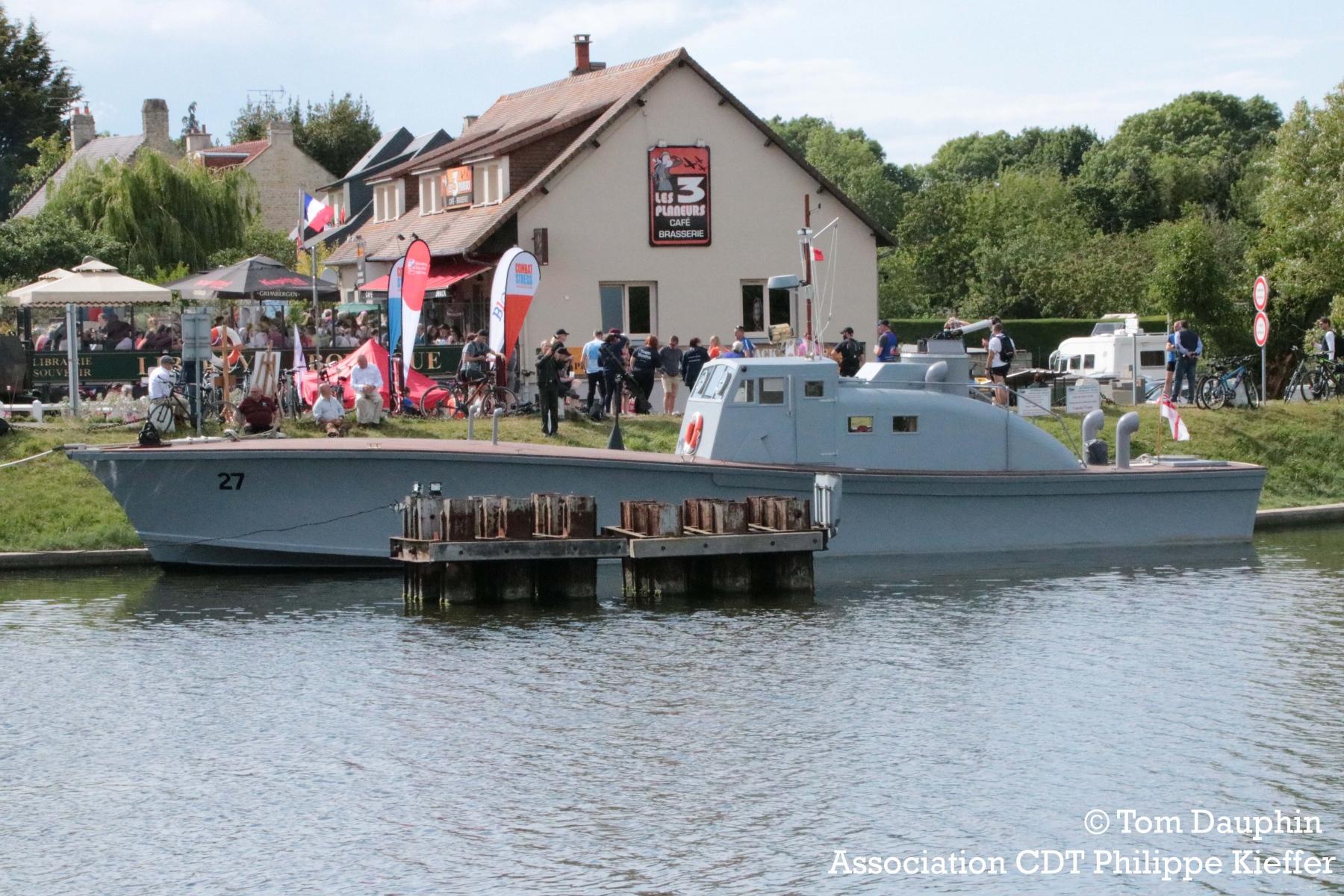 bateau_britannique_pegasus_bridge_6_juin_2019